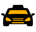 la-taxi-mobile copy